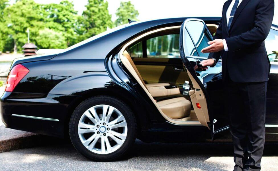 Taxis services Paphos
