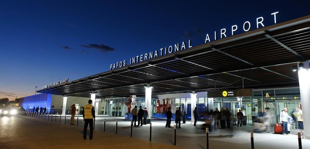 paphos-airport-transfer-taxi